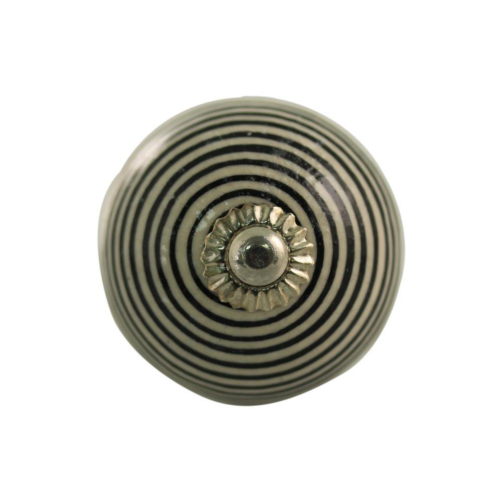 Ceramic Knobs - Min Ayn Home Home Decoration Ideas