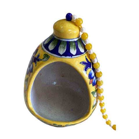 Decorative Bird Feeder - Min Ayn Home Home Decoration
