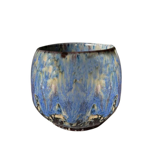 Ceramic Cup - Min Ayn Home Home Decoration