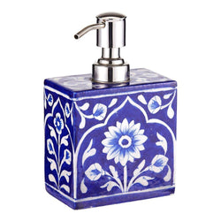 ceramic shampoo lotion dispenser