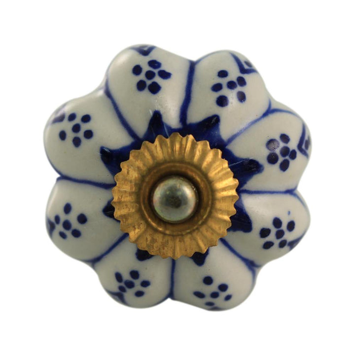 ceramic knobs dubai