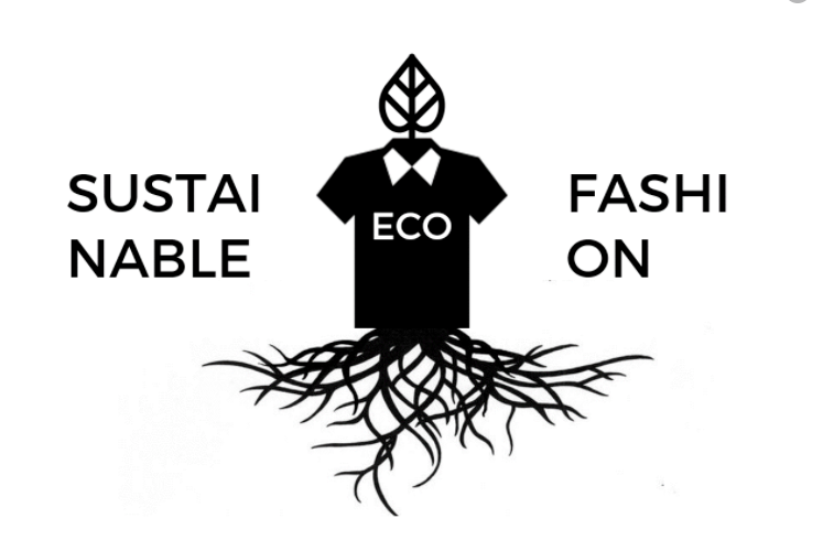 What makes a fashion brand sustainable?