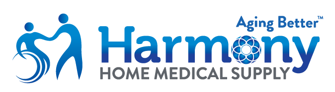 Harmony Home Medical