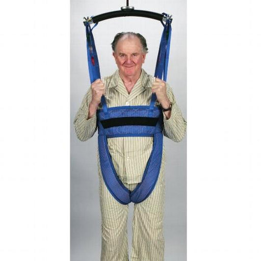 Walking sling - prism medical- harmony home medical