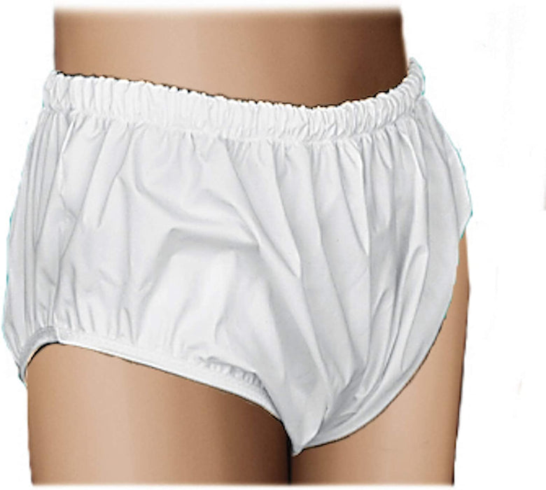 Quik Sorb Pull On Incontinent Pants - quik sorb - harmony home medical