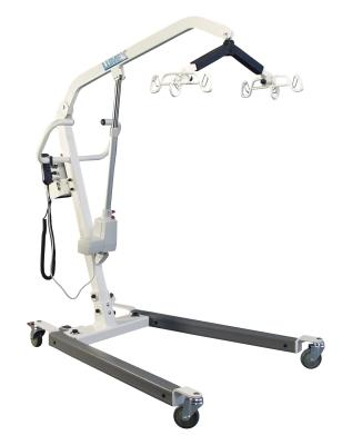 Lumex Easy Lift Patient Lifting System -  Bariatric