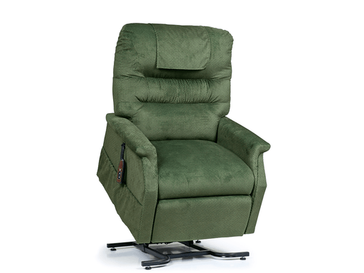Monarch Large Recliner Chair lift chair - harmony home medical
