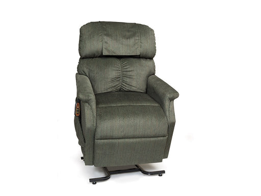 Comforter large recliner chair - harmony home medical