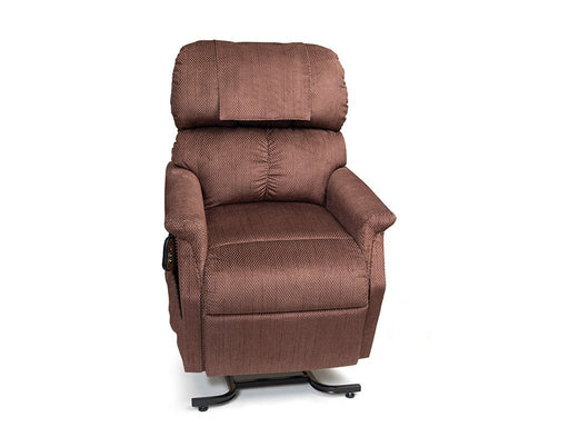 Comforter Medium Recliner Chair - harmony home medical