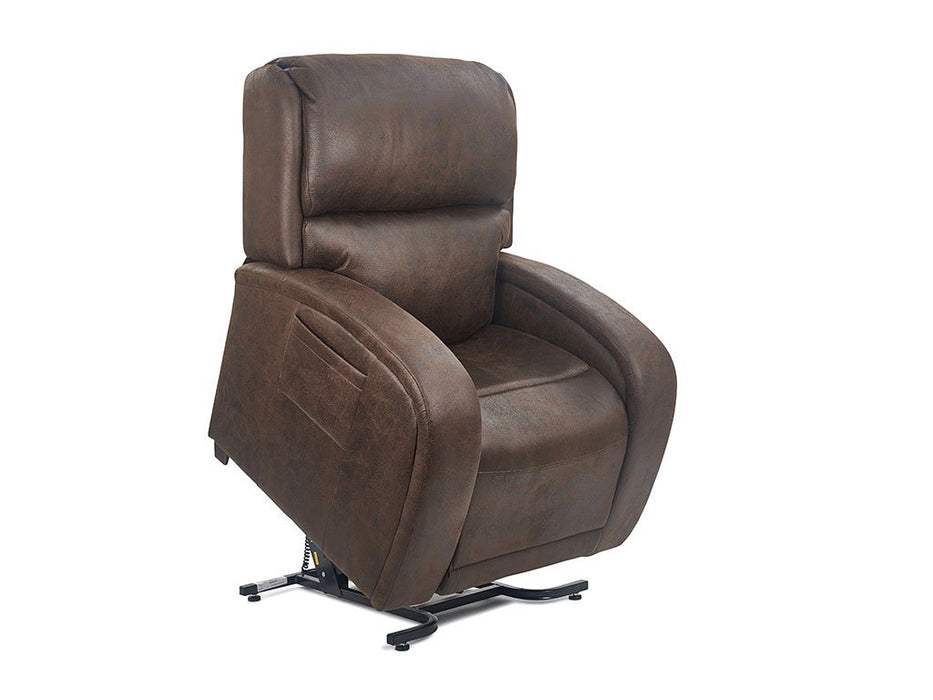 EZ Sleeper recliner lift chair - golden tech - harmony home medical