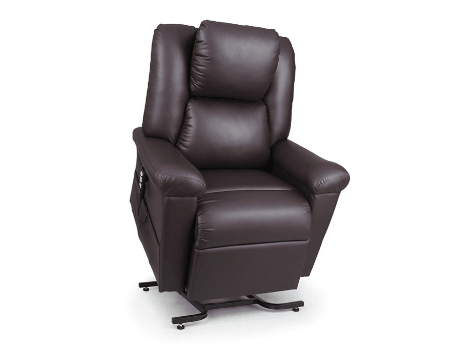 Day Dreamer Recliner Chair - harmony home medical