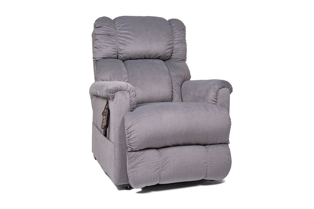 Imperial Recliner Chair - harmony home medical