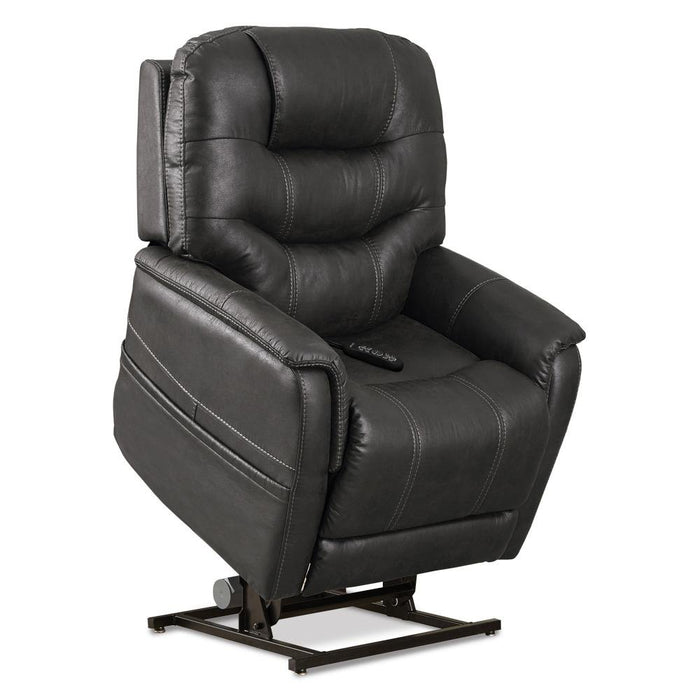 Elegance PLR-975 power lift recliner chair - pride - harmony home medical