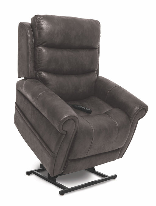 Tranquil PLR-935 power lift recliner chair - pride - harmony home medical
