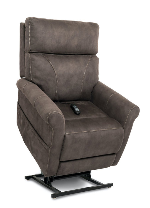 Urbana PLR-965M power lift recliner chair infinite - pride - harmony home medical