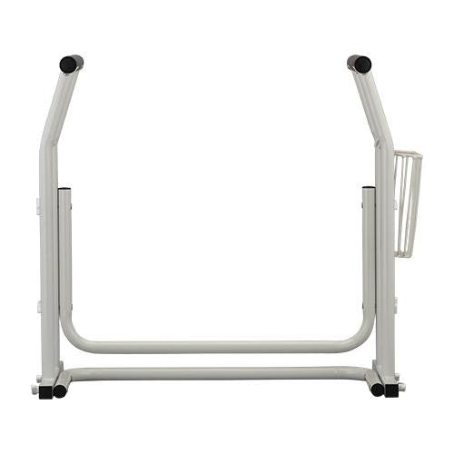 Toilet Safety Support Frame