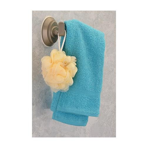 Suction Cup Towel Hook