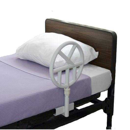 Halo safety ring bed accessories - Harmony Home Medical