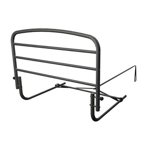 "30"" Safety Bed Rail - stander - harmony home medical"