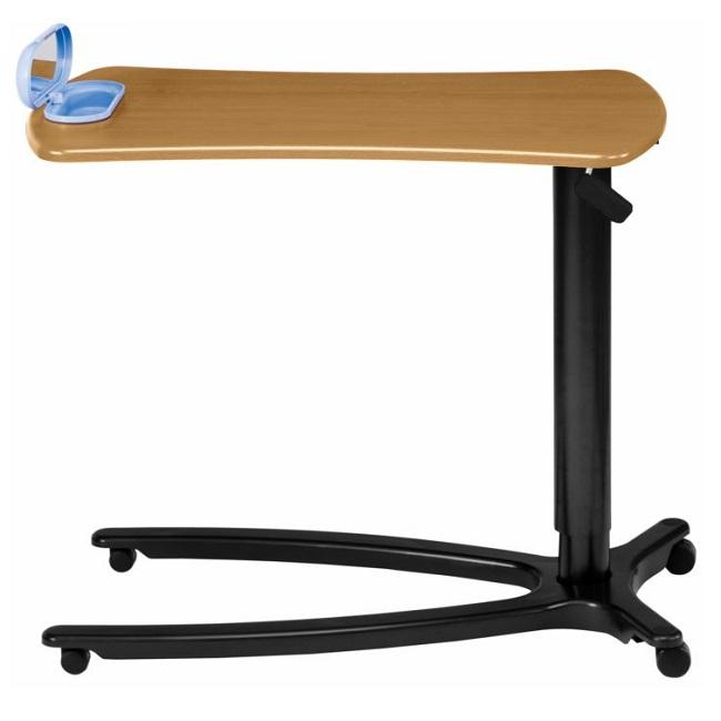 Art of Care Overbed Table 635 - hillrom - harmony home medical