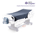 Dolphin Fluid Immersion Simulation Mattress System - joerns - harmony home medical
