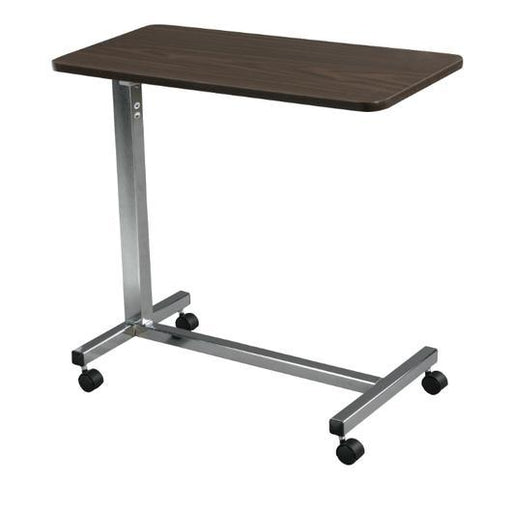 Non-Tilt Overbed Table - Harmony Home Medical