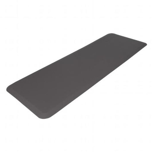PrimeMat 2.0 Impact Reduction Fall Mats - Harmony Home Medical