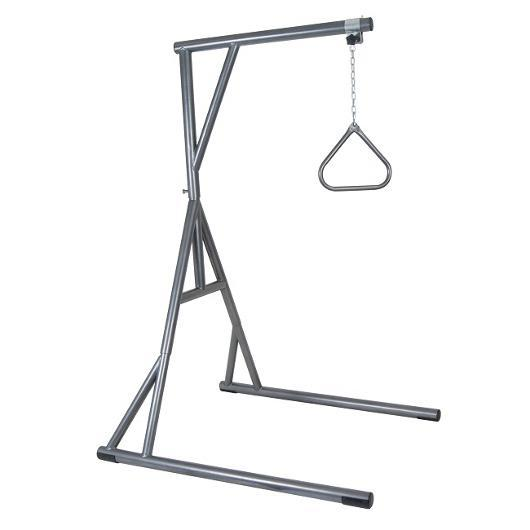 Standing Trapeze with Base - Harmony Home Medical