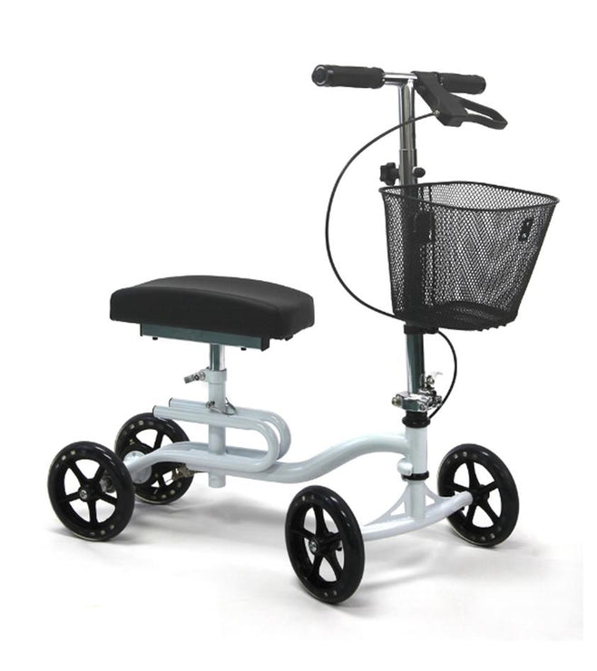Knee Roller - Harmony Home Medical Rental