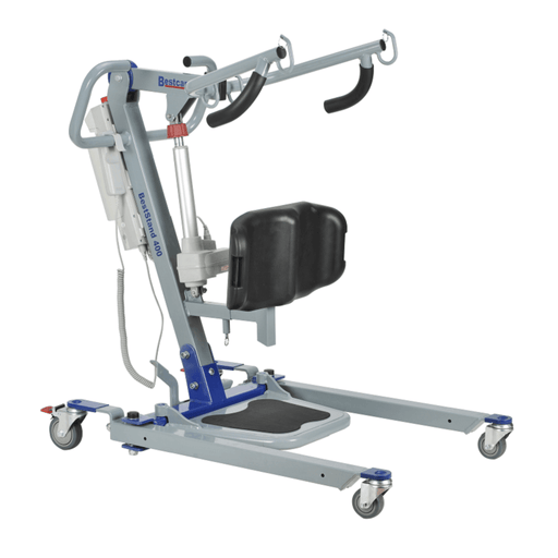 BestStand Professional Stella Assist Power Lift - 新利18 娱乐在线手机登录Harmony Home Medical