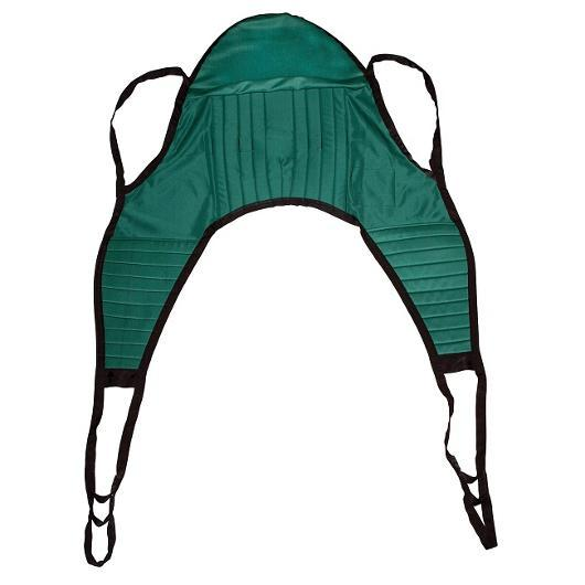 Padded U-Sling - Harmony Home Medical