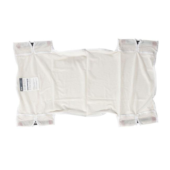 Standard Sling - Harmony Home Medical