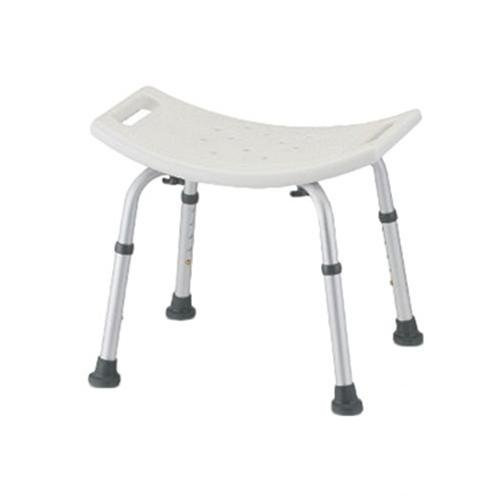 Bath Seat without Back 9121-R