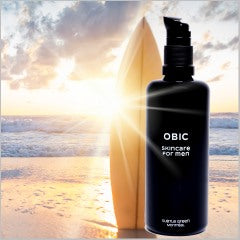 great men's moisturizer for apres sun