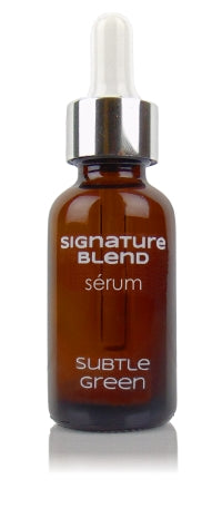 Signature Blend Serum - Coenzyme Q10 with vitamin C