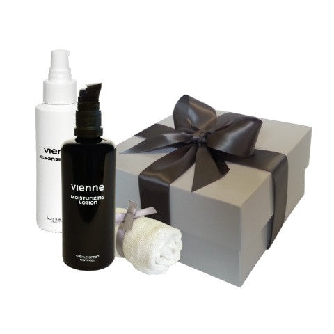 Luxury Spa Gift Box