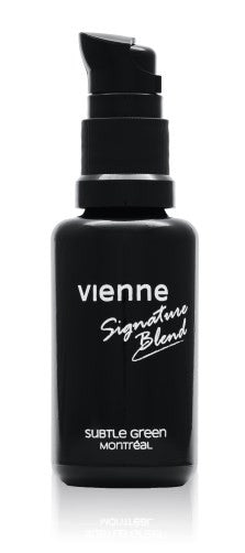 Signature Blend Serum - Hyaluronic acid with AHA BHA