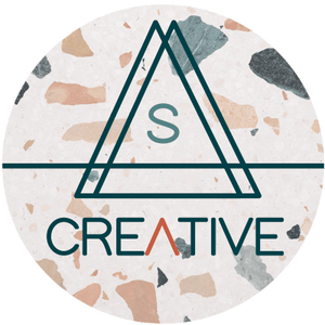 ASCREATIVE