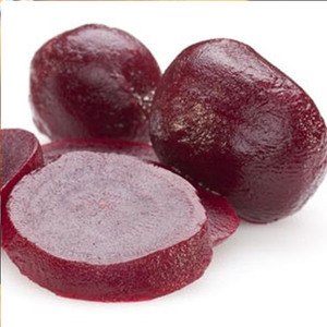 BEETROOT COOKED (VAC PACKED) PACKET - Jackie Leonards