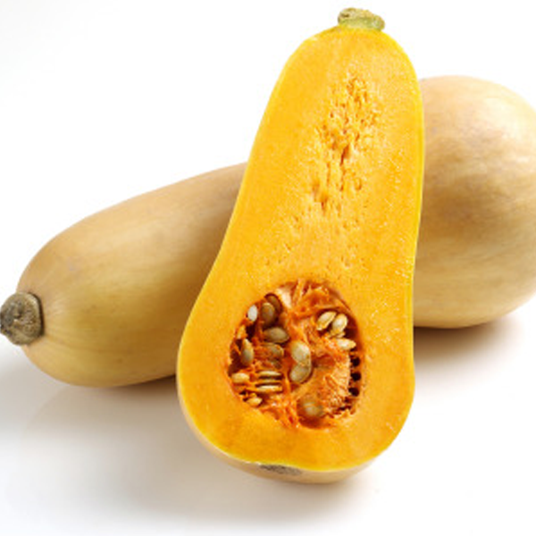 BUTTERNUT SQUASH WHOLE - Jackie Leonards