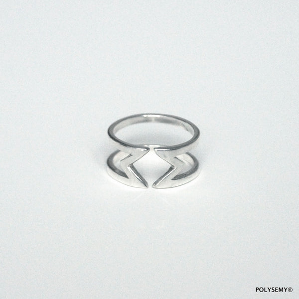 Four Elements Air Ring