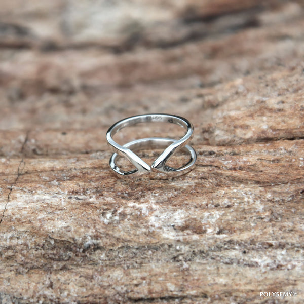 Four Elements Water Ring