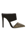 kandee shoes lola