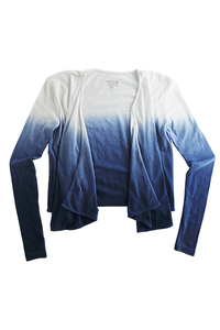 Sweater WD 0173 - XC2BLUE