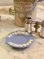 Load image into Gallery viewer, Wedgwood Jasperware Trinket Dish