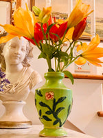Load image into Gallery viewer, Vintage Vase