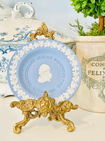 Load image into Gallery viewer, Signed Wedgewood Dish