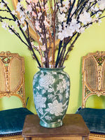 Load image into Gallery viewer, 12 Inch Stunning Andrea by Sadek Vase