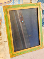 Load image into Gallery viewer, Rare 8x10 Florentine Frame