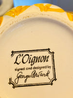 Load image into Gallery viewer, L'Oignon by Georges Briard Tureen
